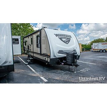 2020 Winnebago Minnie for sale 300207321