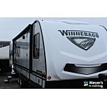 2020 Winnebago Minnie for sale 300208787