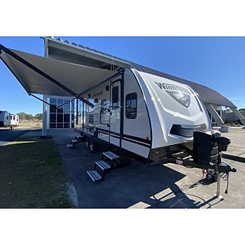 2020 Winnebago Minnie for sale 300215894