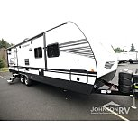 2020 Winnebago Minnie for sale 300218139