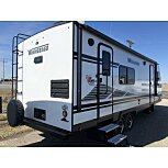 2020 Winnebago Minnie for sale 300218611