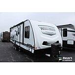 2020 Winnebago Minnie for sale 300219089