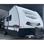 2020 Winnebago Minnie for sale 300225154