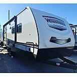 2020 Winnebago Minnie for sale 300225246