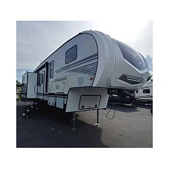 2020 Winnebago Minnie for sale 300225390