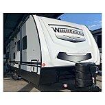 2020 Winnebago Minnie for sale 300225435