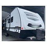 2020 Winnebago Minnie for sale 300225459
