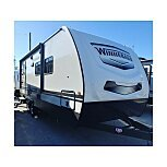 2020 Winnebago Minnie for sale 300225541