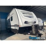 2020 Winnebago Minnie for sale 300226472