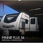 2020 Winnebago Minnie for sale 300229929