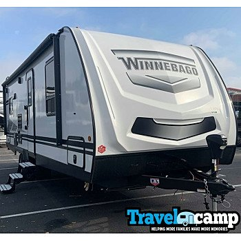 2020 Winnebago Minnie for sale 300230185