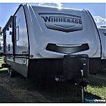 2020 Winnebago Minnie for sale 300230568
