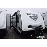 2020 Winnebago Minnie for sale 300238524