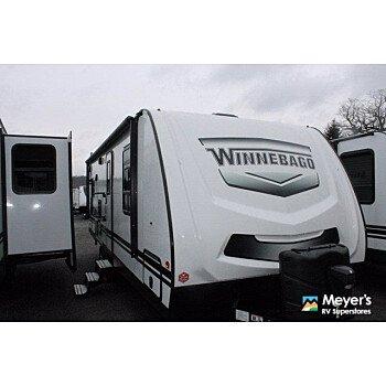 2020 Winnebago Minnie for sale 300247328