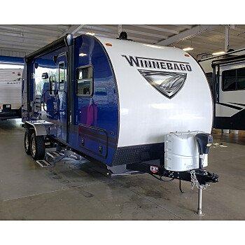 2020 Winnebago Minnie for sale 300254292