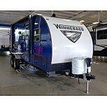 2020 Winnebago Minnie for sale 300254306