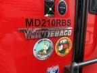 2020 Winnebago Minnie for sale 300314387