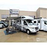 2020 Winnebago Navion for sale 300221884