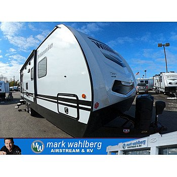 2020 Winnebago Other Winnebago Models for sale 300258396