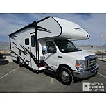 2020 Winnebago Outlook for sale 300208472