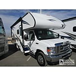 2020 Winnebago Outlook for sale 300208474