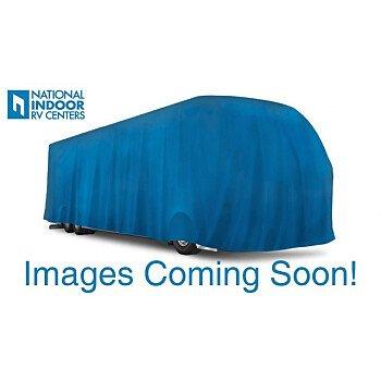 2020 Winnebago Revel for sale 300205564