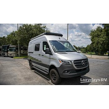 2020 Winnebago Revel for sale 300210934