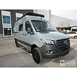2020 Winnebago Revel for sale 300218290