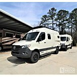 2020 Winnebago Revel for sale 300221750