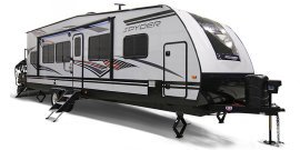 2020 Winnebago Spyder 23FS specifications