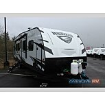 2020 Winnebago Spyder for sale 300187827