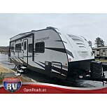 2020 Winnebago Spyder for sale 300212378