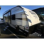 2020 Winnebago Spyder for sale 300218123