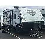 2020 Winnebago Spyder for sale 300218138