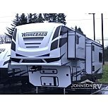 2020 Winnebago Spyder for sale 300218153