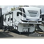 2020 Winnebago Spyder for sale 300219732
