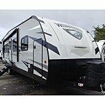 2020 Winnebago Spyder for sale 300225188