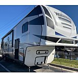 2020 Winnebago Spyder for sale 300225258