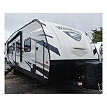 2020 Winnebago Spyder for sale 300225278