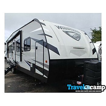 2020 Winnebago Spyder for sale 300225278