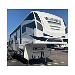 2020 Winnebago Spyder for sale 300225450