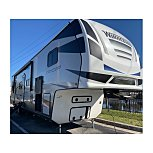 2020 Winnebago Spyder for sale 300225685