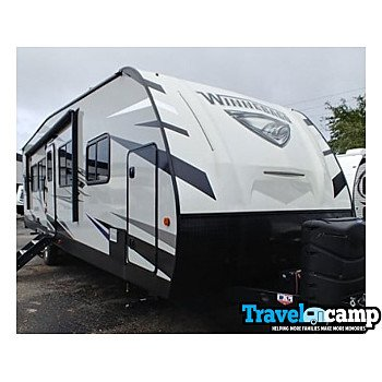 2020 Winnebago Spyder for sale 300226286