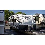 2020 Winnebago Spyder for sale 300228562