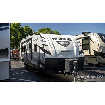 2020 Winnebago Spyder for sale 300228562