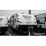 2020 Winnebago Spyder for sale 300228790