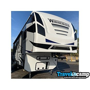 2020 Winnebago Spyder for sale 300230590