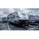 2020 Winnebago Spyder for sale 300238826