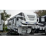2020 Winnebago Spyder for sale 300238854