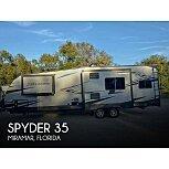 2020 Winnebago Spyder for sale 300246263